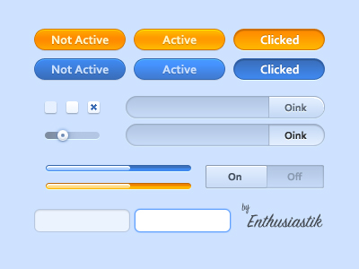ui oink vector files clipartme