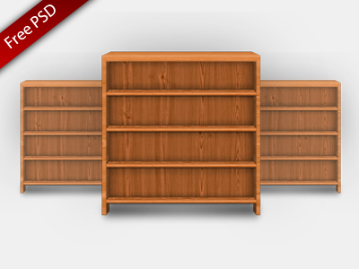 wood shelf patterns | Pottery Barn - Home Furnishings, Home Decor