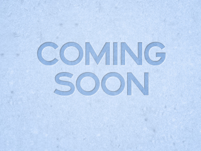 coming soon template vector images clipart me