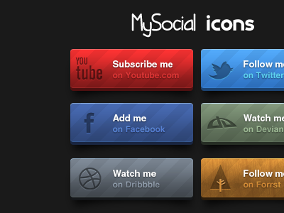Vector+facebook+like+icon