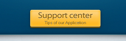 Support Center button