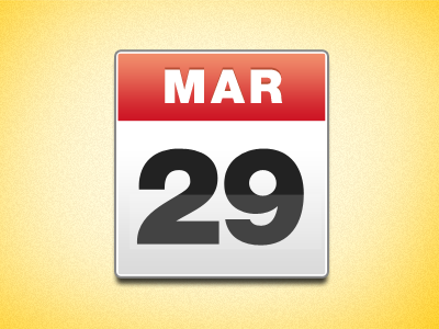 date icon. simple date/calendar icon,