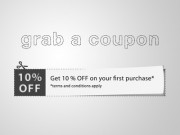 coupon-small