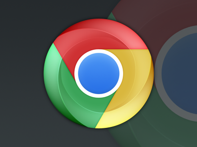 google chrome icon file. Google Chrome Replacement