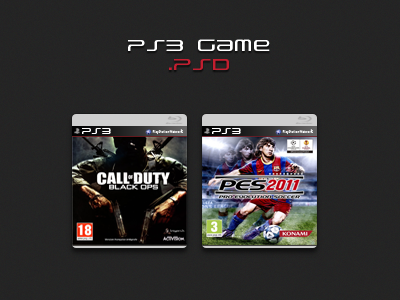 Free PS3 Games Clipart and Vector Graphics - Clipart me