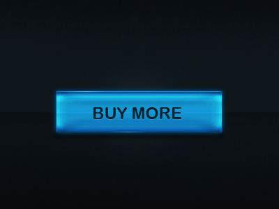 Buy More Button
