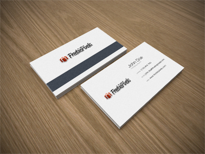 Free business card mockups clipart and vector graphics clipart business card mockups reheart Choice Image