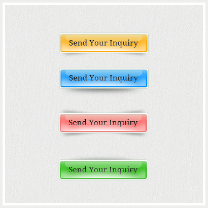 Send Your Inquiry Buttons