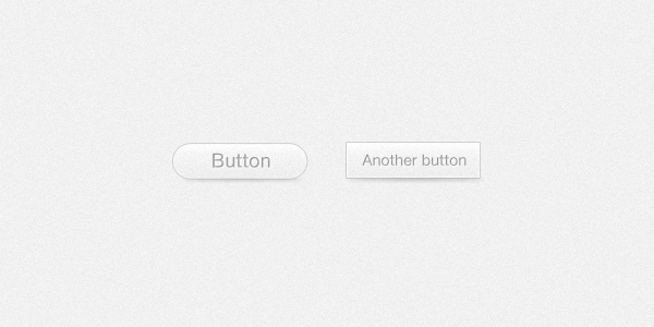 Simple Buttons