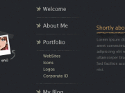 Web Elements – set #2 (Free PSD)
