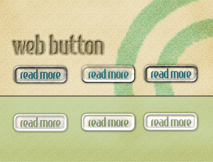 Web Button Balkanikus