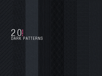 Free 20 Dark Patterns(PAT) Clipart and Vector Graphics - Clipart me